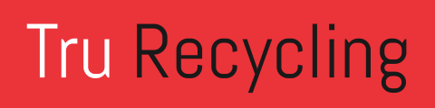 recycling, Caspian, metal recycling, scrap metal, u.p. recycling, u.p. scrap metal, recyclers, metal recyclers, Upper Peninsula recycling, Upper Peninsula metal recycling, Upper Peninsula scrap metal, Upper Peninsula recycling, Iron County, Michigan, Iron
