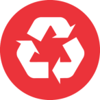 Tru Recycling accepts all kinds of Scrap Metal. Tru Recycling is a metal recycler located in Caspian, Michigan.