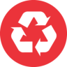 Upper Peninsula recycling, Upper Peninsula metal recycling, Upper Peninsula scrap metal, Upper Peninsula recycling, Iron County, Michigan, Iron River, MI, Iron River scrap metal, Iron County recycling, Caspian Michigan, Tru-Recyling Caspian, MI